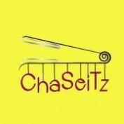 Chase Itz profile image