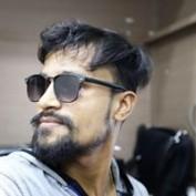 Vishvesh Mishra profile image