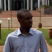 Jamal Derrick profile image