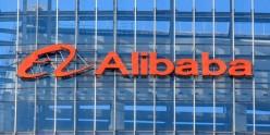 Alibaba, A Safe Bet?