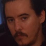 Tacomanisback profile image