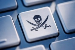 How To Watch Pirated Theater Movies Streaming Online Free!