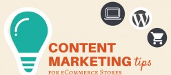 4 Basic Content Marketing tips for Online Businesses