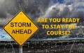 Why Should You Let Your Mutual Funds Sail Through the Storm of Declining Phase?