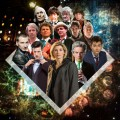 Doctor Who: Greatest TV Role Model in Television History