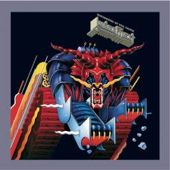 Review of the Album Defenders of the Faith by Judas Priest