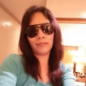 neelia_lyn profile image