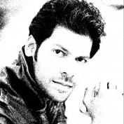 Karan Karjivkar profile image