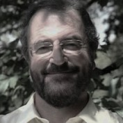 John A Rosenberg profile image
