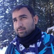 Lalit Bunkar profile image
