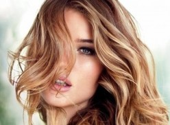 Best Sulfate Free Hair Products and Why You Should Make the Switch!