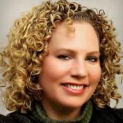 Amyswrites profile image