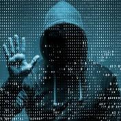 ethicalhackerx profile image