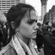 Rose Lamberti profile image