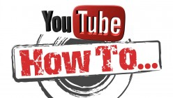How to Start a Successful Youtube Channel in 2018