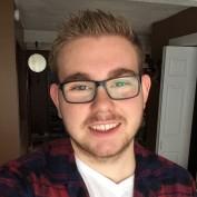 Alex Kearney profile image