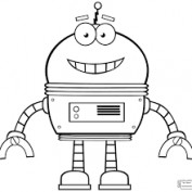 NickRobots profile image