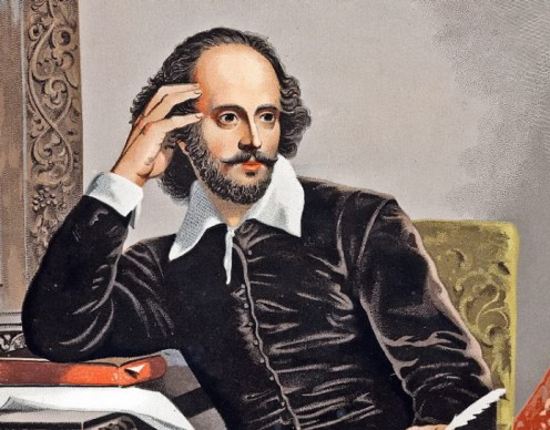 Pretty much everyone in the world knows that the mononymous Shakespeare name refers to a man who is believed by many people to be the greatest writer in history, William Shakespeare, an English poet, playwright and actor born in the 16th Century.