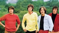 English Pride is found in The Kinks Album Village Green Preservation Society