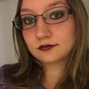 husslindsey profile image
