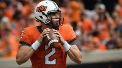 Top 5 NFL Prospects - QB