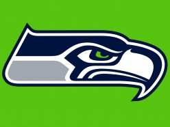Top 10 Seattle Seahawks in NFL History