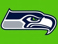 2018 NFL Season Preview- Seattle Seahawks