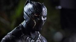Black Panther Movie Cultural Review- The Black Hype
