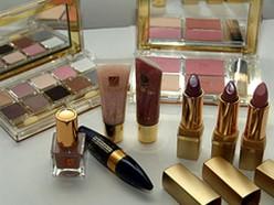 Using Classic Makeup Color Palettes