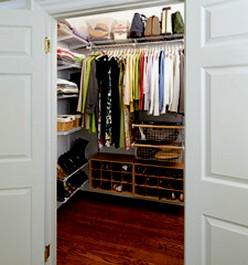 Timeless Wardrobe Essentials