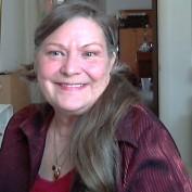 Bonnie-Jean Rohne profile image