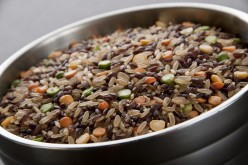 Vegans: The TRUTH About Combining Grains And Beans