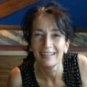 Joyce Stedner profile image