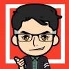 Shad Tolentino profile image