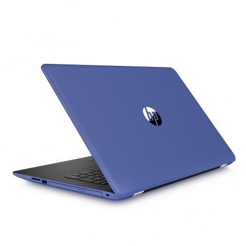 Does your dad love the color blue? Then consider giving him this marine blue laptop as a gift for Father's Day