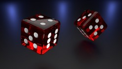 Divination with Dices