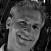 JitGuyMK profile image