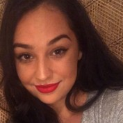 Sabina Brandonisi profile image