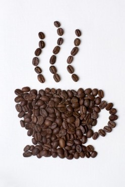 A Salutation to Coffee