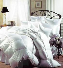how to wash a down comforter or duvet dengarden. Black Bedroom Furniture Sets. Home Design Ideas