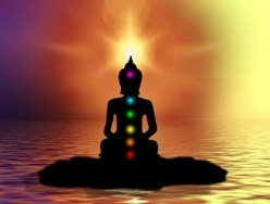 What Are Chakras? A Quick Guide