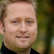 MichaelDao profile image