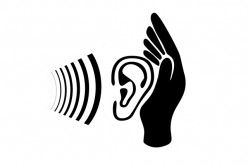 Half Deaf: Profound Unilateral (Single-Sided) Deafness