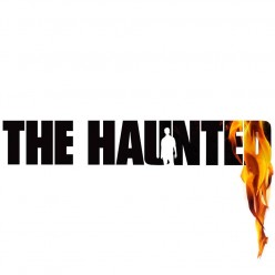 Review of the 3rd Studio Album Called One Kill Wonder (2003) by Swedish Thrash and Death Metal Band The Haunted
