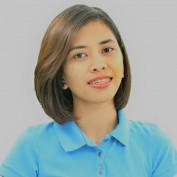 Arleen Roja profile image