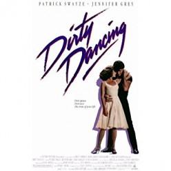 Dirty Dancing Film Review