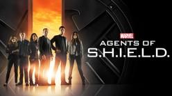 Rhymes of Shield (Season 1)