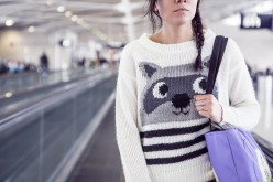 Does The Way You Dress At The Airport Really Matter?