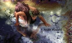 Narcissism or self Realization