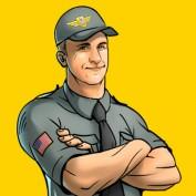 CallMetalMan profile image